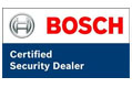 bosch certified dealer
