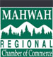 The Mahwah Regional Chamber of Commerce