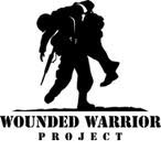 SEM Security Systems is proud to support the Wounded Warrior Project